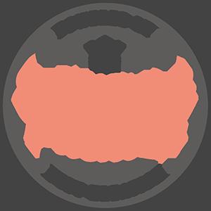 Schmucksüchtig-Logo